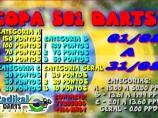 Imagem da notícia: Copa 501 Darts 7