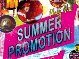 Imagem da notícia: SUMMER PROMOTION: DOUBLE YOUR RADIKAL POINTS
